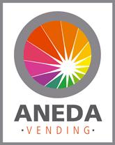 Aneda Logo