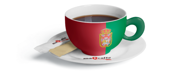 Café Granada