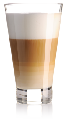 Café Para Sectores Profesionales
