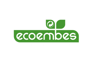 Ecoembres