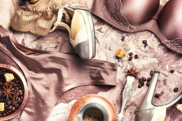 ¿El café adelgaza? - Blog sobre el Café y la Salud