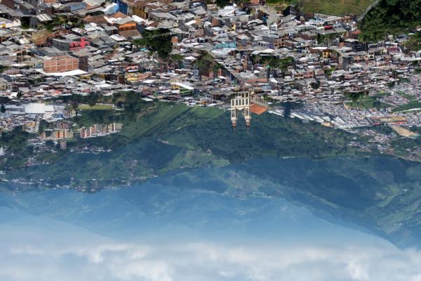 El café colombiano, en crisis - Noticias sobre el café 2