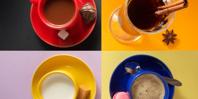 Los 4 Tipos De Empresas Que Tienen Máquina De Café 2