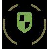 Seguro Responsabilidad Logo